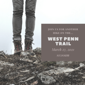 Join us for another hike! (1)